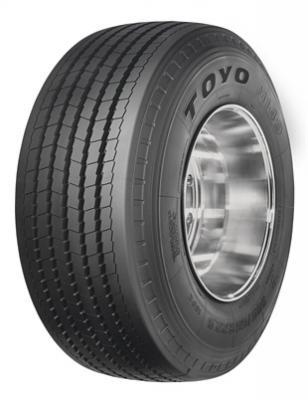 M149 Tires